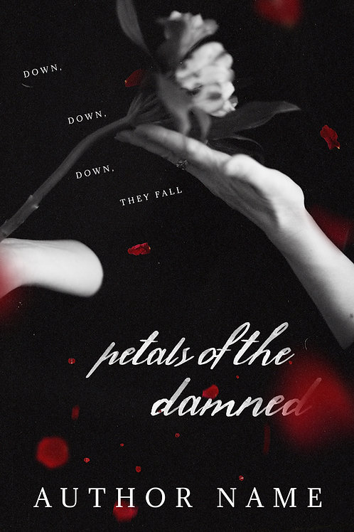 Petals of the Damned