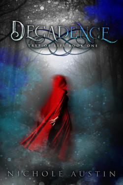 Decadence_ebook