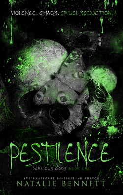 Pestilence Ebook