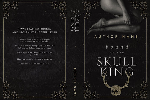 Bound to the Skull King