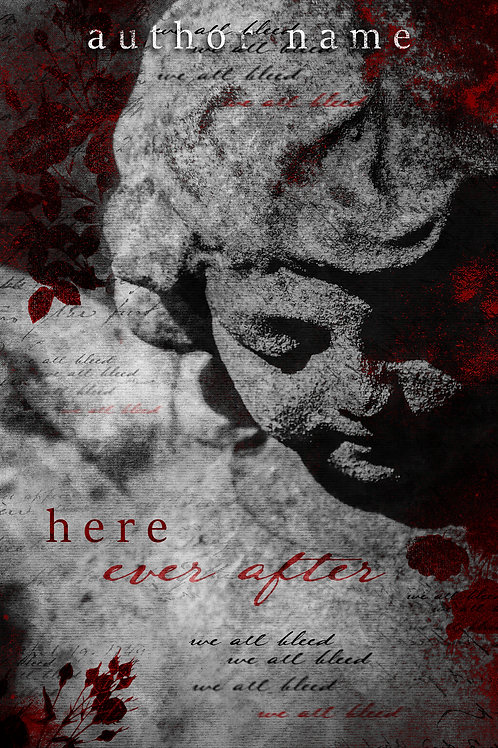 Here Ever After