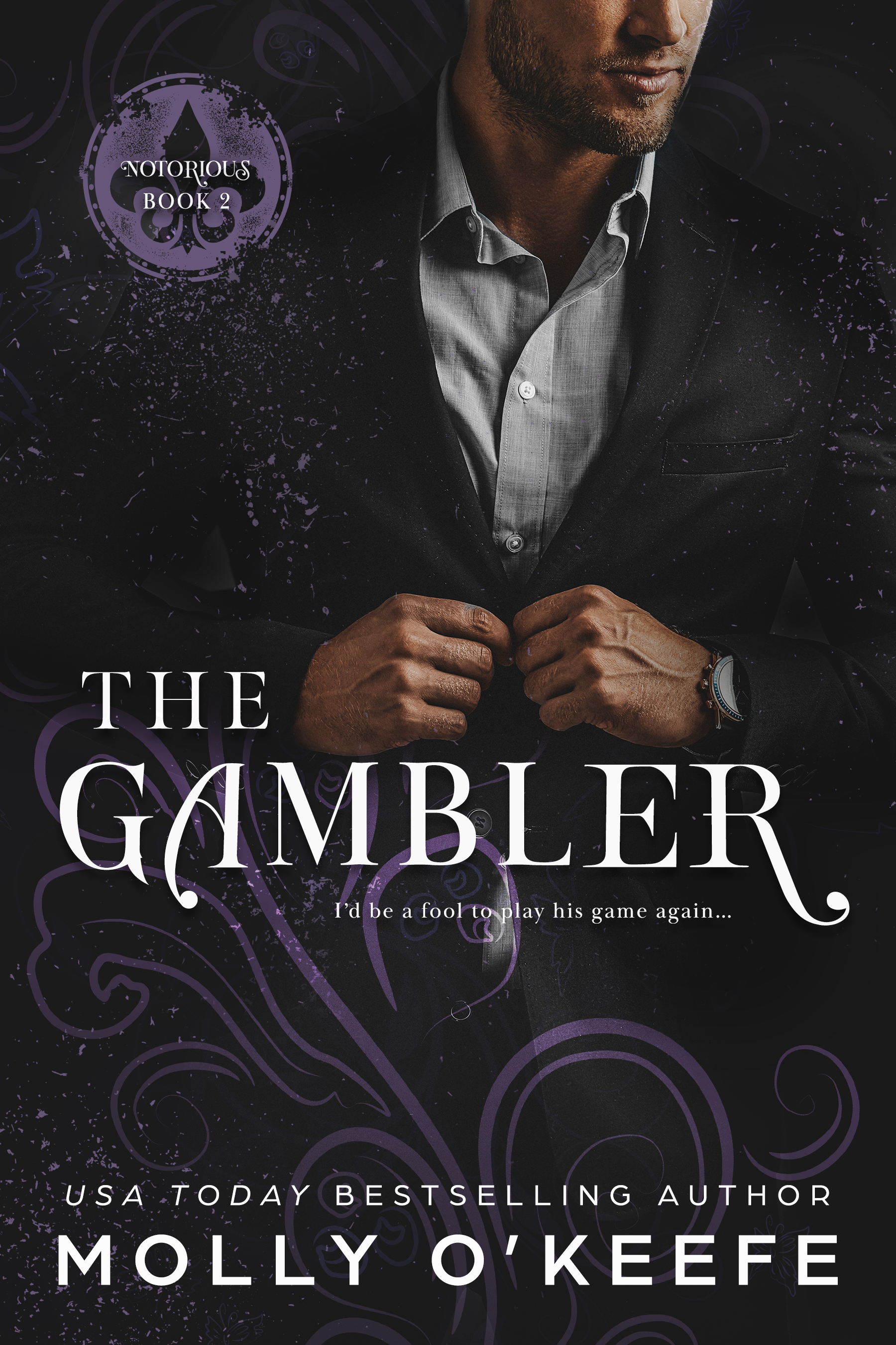 The Gambler - EBOOK