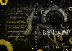 Daemonium - FW