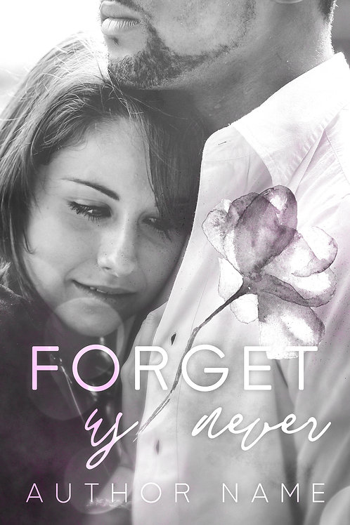 Forget Us Never