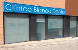 Clínica-blanco-dental-san-sebastian-de-los-reyes-2