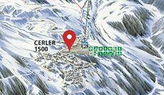mapa-estacion-cerler-casa-calpurnia_edit