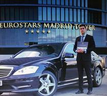 taxis-javier-frutos-madrid-norte-servicio-corporativo.png