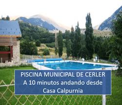 piscina-municipal-cerler-casa-calpurnia.