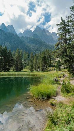 cerler-en-verano-pirineos
