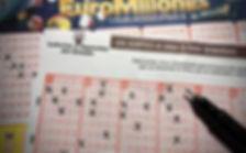 Buru_Zuri_Taberna-Deba-Lotería-Nacional-