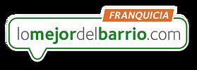 logo-franquicia-lomejordelbarrio.png