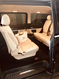 futurauto-madrid-taxis-san-agustin-de-gu