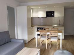 CERLER-apartamento-a-pie-de-pistas-en-ce