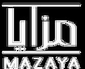mazaya_edited.png