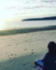 Plymouth-Beach-Meditation-Group