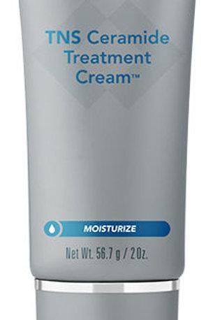 SkinMedica TNS Ceramide Treatment Cream™