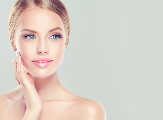 Cosmetic Surgery & Medical Spa