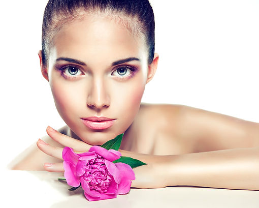 Surgical & Non Surgical cosmetic plastic surgery