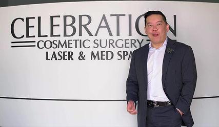 Celebration Cosmetic Surgery