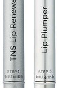 SkinMedica TNS Lip Plump System®