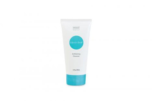 Obagi Exfoliating Cleanser