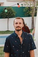 Bernardo Surf Cascais.jpg