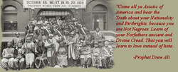 Moorish Science Temple 1928_13