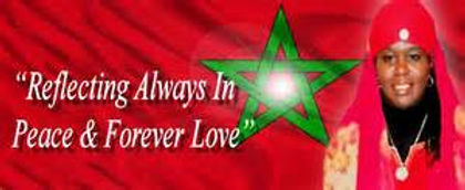 Moorish Nationality