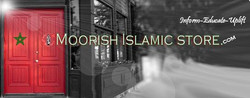 Moorish_Islamic_store_NEW_logo_467x183