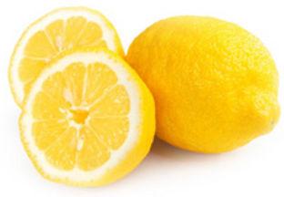 conventional-lemon_edited.jpg