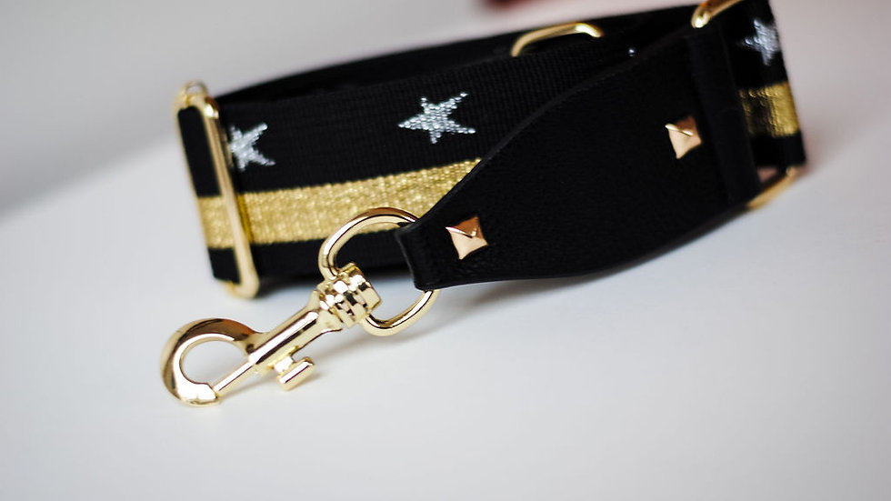 Starlight Bag Strap