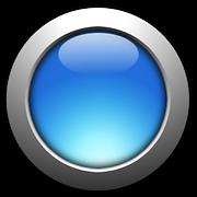 computer-icons-push-button-clip-art-butt