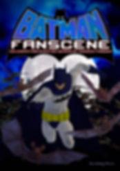 Blue-batman-final-3.jpg