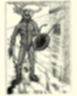 WW1-Page-00.jpg