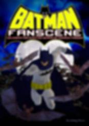 FANSCENE-5-Y.jpg