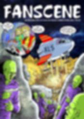 Fanscene-4-Cover.jpg