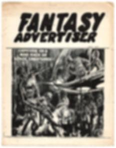 FANTASY-ADVERTISER-1-Raw.jpg