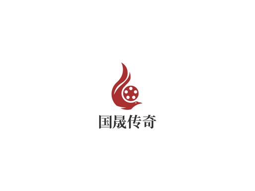 电影制片公司Logo设计