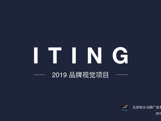 iTing VI Competitive Presentation