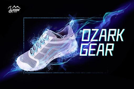 鞋精灵光线-1024x683.jpg