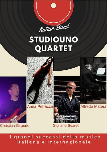 STUDIOUNO QUARTET-001.jpg