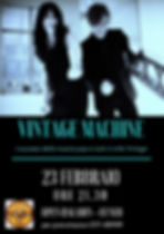 Vintage MAchine Baladin-page-001.jpg