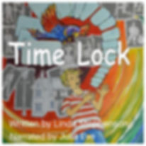 Time Lock square cover.jpg