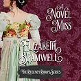 A Novel Miss.JPG