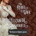 Rebel Wife.JPG