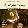 Holybrooke Curse.JPG