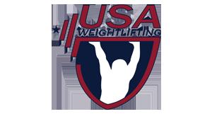 USAW logo.png