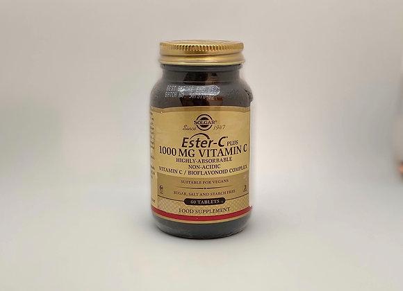 Ester C Plus 1000 MG Vitamin C