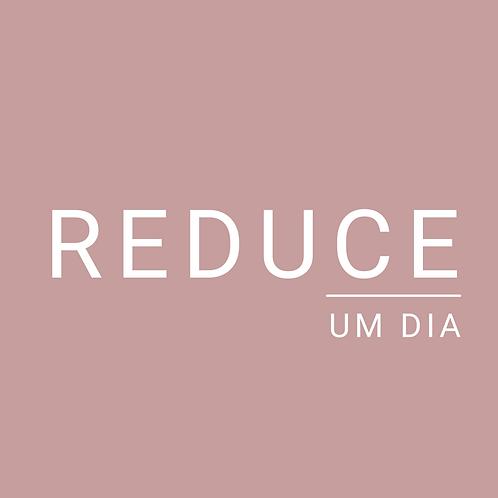 REDUCE - 1 dia