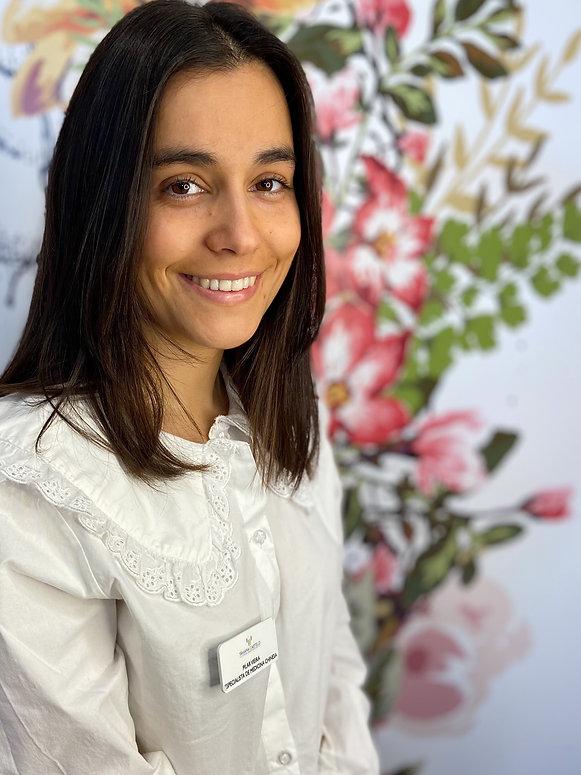 Pilar Vieira